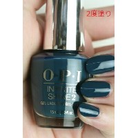 【40%OFF】OPI INFINITE SHINE(インフィニット シャイン) IS-LW53 CIA=Color is Awesome(Creme)(CIA=カラー イズ オウサム)