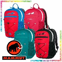 【マムート MAMMUT】 First Zip 8