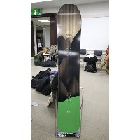 ROME SNOWBOARDS [ MOUNTAIN DIVISION ] ローム スノーボード 安心の正規輸入品 【送料無料】