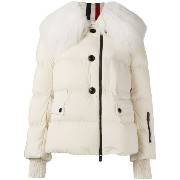 Moncler Grenoble 'Rumier' padded jacket