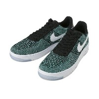 NIKE AF1 ULTRA FLYKNIT LOW【エービーシー・マート/ABCマート】