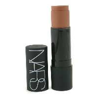 NARSMultiple Bronzer - Malaysia (For medium to dark complexions with red undertones)ナーズマルチプルブロンザー -...
