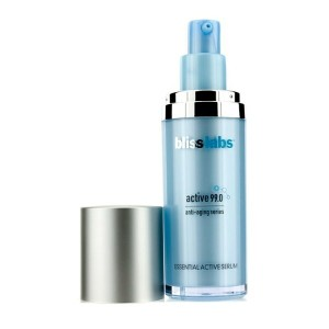 BlissBlisslabs Active 99.0 Anti-Aging Series Essential Active Serumブリスアクティブ 99.0 アンチエイジングシリーズ...
