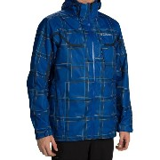 コロンビア Columbia Sportswear メンズ アウター ダウンジャケット【Whirlibird Omni-Heat Interchange Jacket - 3-in-1, Waterproof, Insulated...
