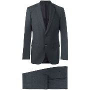 Boss Hugo Boss formal suit