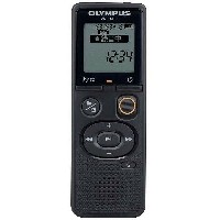 OLYMPUS VN-541PC [ICレコーダー Voice-Trek]