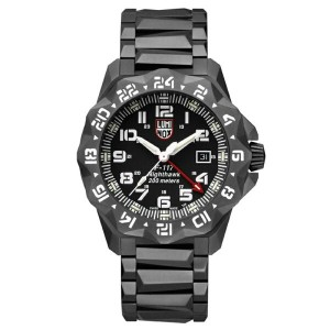 Luminox F-117 Nighthawk 6420SERIES Ref.6422