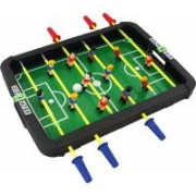 SOCCER GAME サッカーゲーム PX-010【玩具】