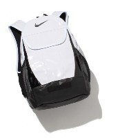 【NIKE】NIKE ALL DAY PU BACKPACK III【エミ/emmi その他(バッグ)】