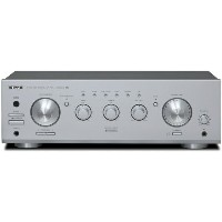 TEAC ティアック プリメインアンプ A-R630MKII