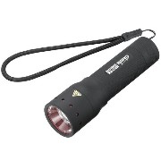 TRDxSARDRacing LED LENSER