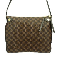 LOUIS VUITTON ルイヴィトン バッグ N41425 DAMIER ドゥオモ