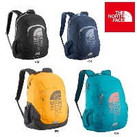20%OFF 即日発送【THE NORTH FACE】 ハイスタック バックパック(NM71653)