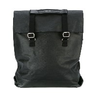 Qwstion Day Tote バックパック