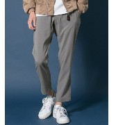 UR Gramicci×URBAN RESEARCH iD 別注WEATHER STRETCH PANTS【アーバンリサーチ/URBAN RESEARCH その他(パンツ)】