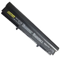 Exxact Parts SolutionsRASUS compatible 8-Cell 14.4V 5200mAh ハイ Capacity ジェネリック Generic リプレイスメント...