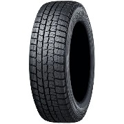 WINTER MAXX 02 245/45R17 95Q