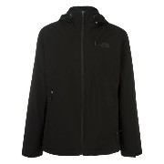 The North Face Thermoball パデッドジャケット