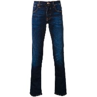 Nudie Jeans Co スリムジーンズ