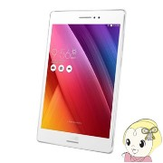 ASUS 7.9型Androidタブレット ZenPad S 8.0 Z580CA-WH32S4 32GB [ホワイト]【smtb-k】【ky】