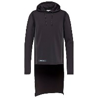 プーマ PUMA X UEG HOODED SWEATSHIRT メンズ Puma Black