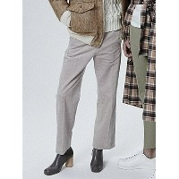 【SALE/50%OFF】beautiful people c/pe. Corduroy marine pants ビューティフル ピープル パンツ/ジーンズ【RBA_S】【RBA_E】【送料無料】