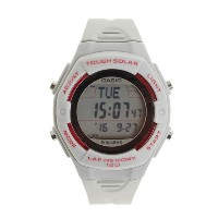 カシオ(CASIO) スポーツギア LW-S200H-8AJF (Men's、Lady's)