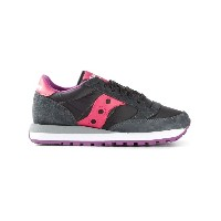 Saucony Jazz Original スニーカー