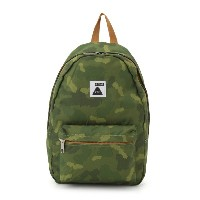 【POLeR OUTDOOR STUFF】RAMBLER PACK
