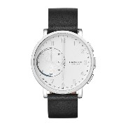 ユニセックス SKAGEN CONNECTED N/A N/A