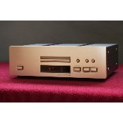 TEAC VRDS-25XS◆CDプレーヤー【中古】