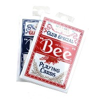 Bee | PLAYING CARDS トランプ