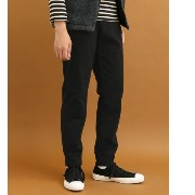 DOORS FORK&SPOON Brushed Cotton Track PANTS【アーバンリサーチ/URBAN RESEARCH その他(パンツ)】
