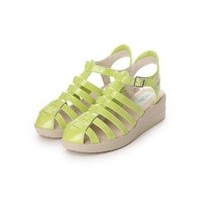 【SALEスタート】【SALE 60%OFF】アージレ バイ ルコライン AGILE BY RUCOLINE 210 A ULTRA (LIME)