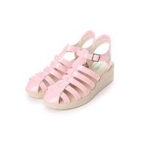 【SALEスタート】【SALE 60%OFF】アージレ バイ ルコライン AGILE BY RUCOLINE 210 A ULTRA (PINK)
