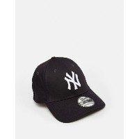 New Era 39Thirty New York Yankees Cap
