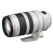 【中古】【1年保証】【美品】 Canon 望遠ズーム EF 28-300mm F3.5-5.6L IS USM