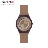 Swatch MOCCAME