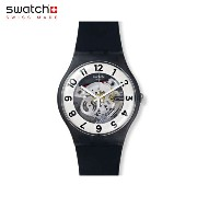 Swatch SKELETOR
