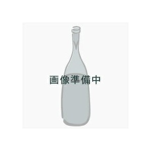 ■CH.ド・パランシェール ボルドー・クレーレ[2015]ロゼ(750ml) Chateau de Parenchere Bordeaux Claire[2015]【出荷:7〜10日後】