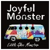 ソニーミュージック Little Glee Monster / Joyful Monster 【CD】 SRCL-9278/9 [SRCL9278]