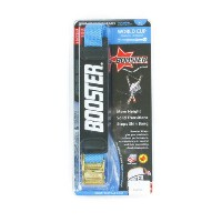 BOOSTRER BOOSTER WORLD CUP B41BL WORLD CUP BOOSTER スキーブーツ小物 (Men's、Lady's)