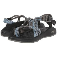 Chaco ZX/2? Classic