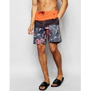Billabong Tribong Lo Tides 19 Inch Board Shorts ショーツ