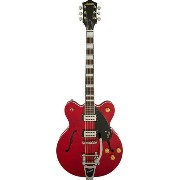 GRETSCH G2622T(Flagstaff Sunset)Streamliner Center Block with Bigsbyグレッチ エレキギター with Gigbag