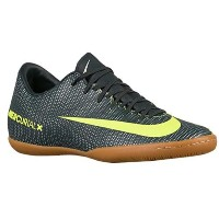 (取寄)ナイキ メンズ マーキュリアル ビクトリー 6 ic Nike Men's Mercurial Victory VI IC Seaweed Hasta White Volt