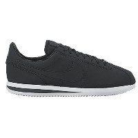 (取寄)ナイキ メンズ コルテッツ Nike Men's Cortez Black Anthracite White Black