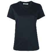 Vince Compact Tシャツ