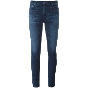 Ag Jeans Prima ジーンズ