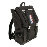 エヌビーエー(NBA) NBA デイバッグ NBA-004LM (Men's、Lady's、Jr)